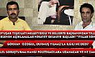Paralelcilikle suçlanarak mağdur edilen belediye personeliyle ilgili, Nurullah Cahan hep yalan söyledi, halen de yalan söylüyor!