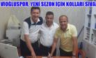 Selvioğluspor'un Yeni Teknik Direktörü Belli Oldu!