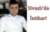 Sivaslı'da İntihar Eden Genç İlçeyi Yasa Boğdu!