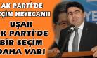 Sivil Toplum Temsilcileri Ak Parti'nin Aday Adaylarını Oylayacak!