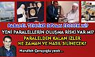Türk Milleti cevap bulamadığı pek çok soru yüzünden endişe içinde!