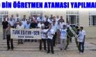 Türk Eğitim Sen'den Puanlama Sistemine Sert Tepki!