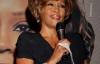 Ünlü Sanatçı Whitney Houston Öldü