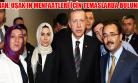 Uşak, Ankara'ya Kamp Kurdu!