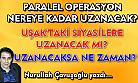 Uşak aşığı bir okurumun gözünden Uşak ve Türkiye tablosu hayli ürkütücü!