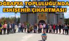 Uşak Üniversitesi Öğrencileri, Gezilerle Tarihi ve Kültürel Değerleri Tanıma İmkanı Buluyor!