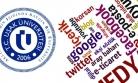 Uşak Üniversitesi, Yeni Nesil İletişim Uzmanları İçin Kapılarını Açıyor!