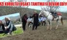Uşaklı Sanatçı Remzi Kurultay, Klibi ile Beğeni Topluyor!
