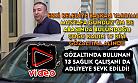 Uşak'ta paralel yapı soruşturmasında 13 kişi adliyeye sevk edildi, 17 kişi gözaltına alındı!