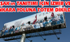 Vali Yavuz: Uşak'ın Tanınırlığı Artacak!