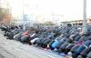 Yarın Ramazan Bayramı. Uşak İlçeleri Bayram Namazı Saat Kaçta. Uşak, Eşme, Sivaslı, Karahallı, Ulubey, Banaz Bayram Namazı Vakitleri.(2012)