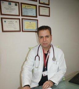 Tiroid Hastalıklarında Güvenli Bir Erken Tanı Yöntemi Var..
