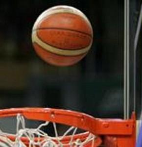 Uşak Üniversitesi Basketbol Kulubu Bu Hafta Hayal Kırıklığına Uğrattı..