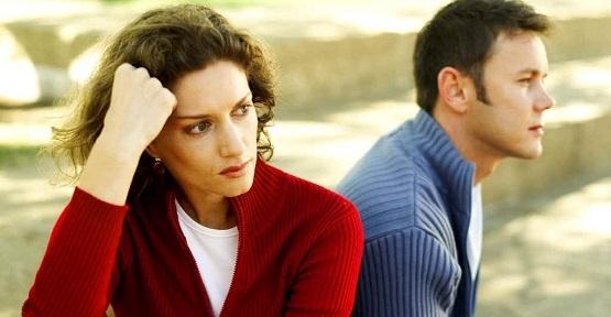 Uşak Boşanma Sayısında Türkiye'de İlk Dörtte