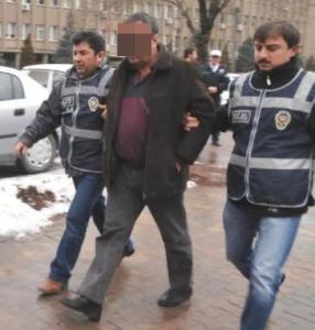 Uşak Devlet Hastanesi'ne 300 Bin Lira Vurgun Yapıldı İddiası!