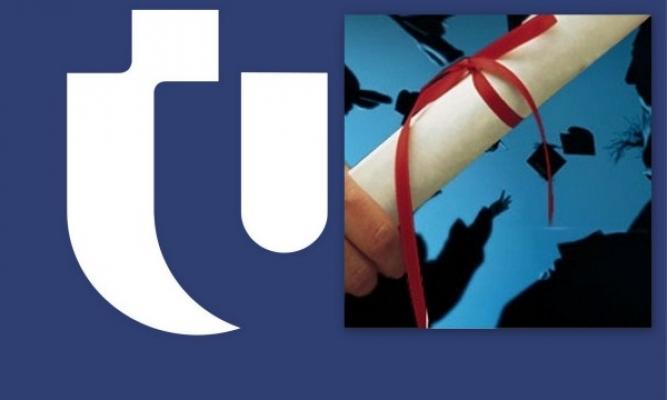 Uşak Üniversitesi Yüksek Lisans ve Doktora Başvuruları Başlıyor!