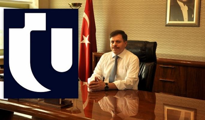 Uşak Üniversitesi'nde Mimarlık Ve Tasarım Fakültesi Açılıyor