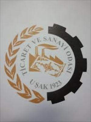 UTSO ve TSE Eğitim Düzenliyor