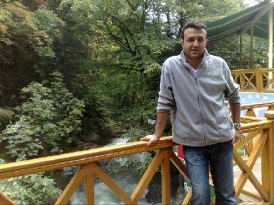 Van Başkale de Şehit Olan Mersin Anamur lu Uzman Jandarma Serkan Angay ın Baba Evinde Ateş Düştü