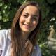 Dyt. Saliha Dülgeroğlu