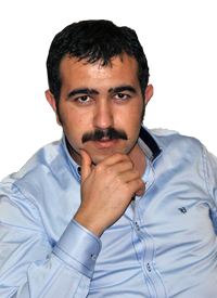Vedat Orhan