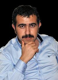 Fethullah Gülen'in Yahudi Lobileriyle İşi Ne?