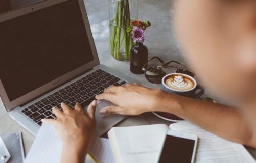 Kariyerinize Farklı İş Fikirleri İle Yön Verin