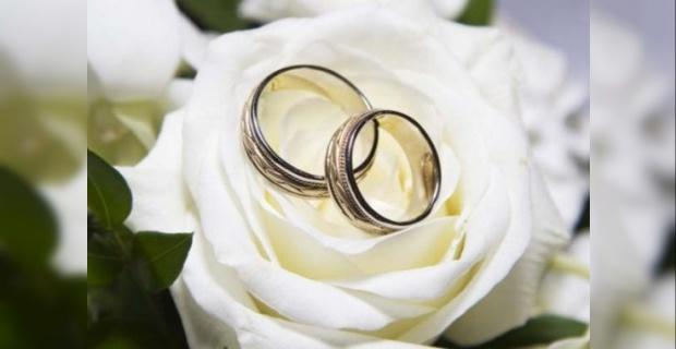 Rüyada Evlenmek Veya Nişanlanmak