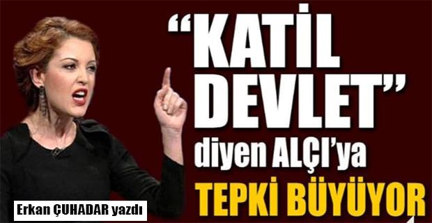 Teşekkürler Türk Milleti ve Sıra Sende Türkiye Cumhuriyeti Devleti. Millet Nagehan ve Habertürk'e dersini verdi.