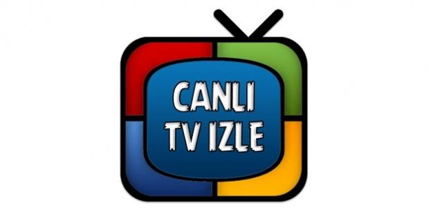 Online Canlı Tv İzleme Sayfanız Canlitv.Vin