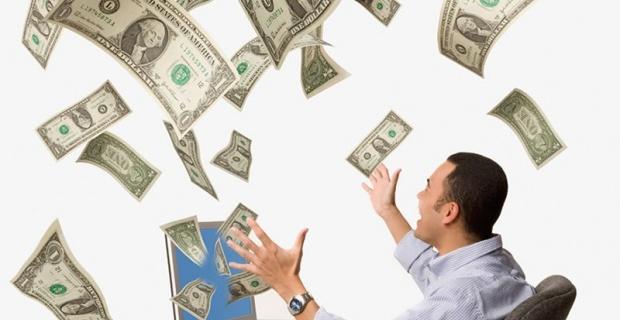 Dolar Kuru Tahminleri ve Dolar Yorumları