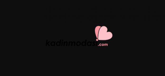 Tulum Modelleri