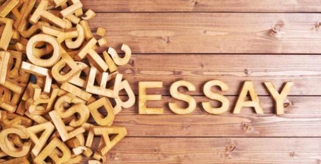 Essay Nasıl Yazılır?