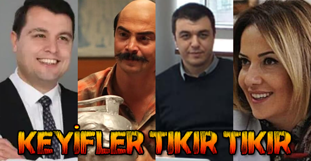 Uşak için bir hayalimiz var diyerek yola çıkan Mehmet Çakın Uşak halkına doğal gazı müjdeledi!