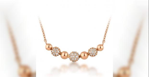 Pırlantam kadınları ve muhteşem mücevherleri
