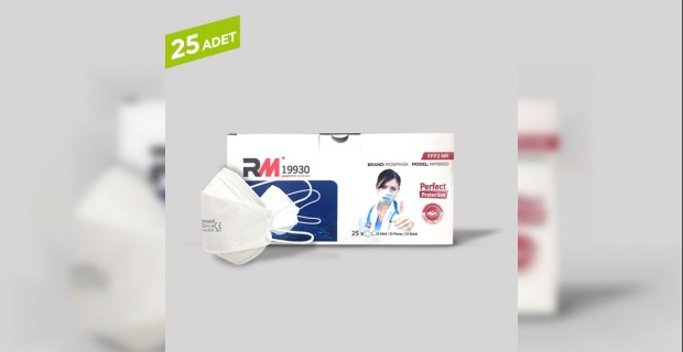 En İyi Nano Maske Çeşitleri için www.nanofibermaske.com