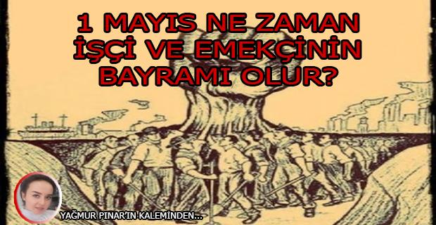 Üreten ve hiç durmadan büyüyen bir Türkiye için el ele.