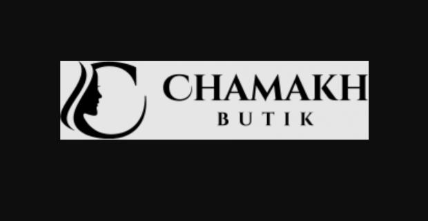 En İyi Günlük Penye Elbise Modelleri İçin Chamakh Butik!