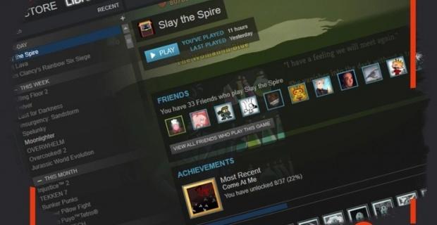 Foxngame İle Uygun Fiyatlı Steam Kodları