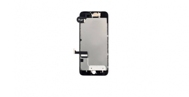 Ucuz İphone 7 Plus Ekran Fiyatı İçin www.telefonparcasi.com!