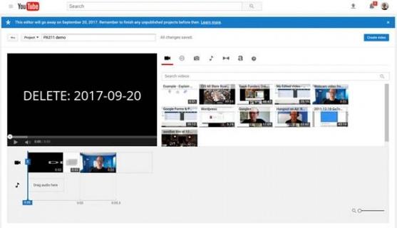 En İyi Online Video Düzenleme Programları