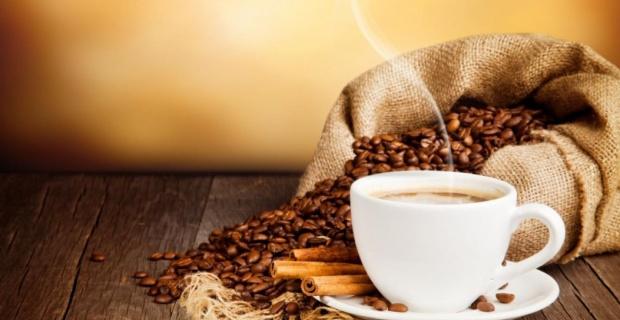 Hazar Dibek Kahvesi ülkemizin kahve kültürüne yön veriyor