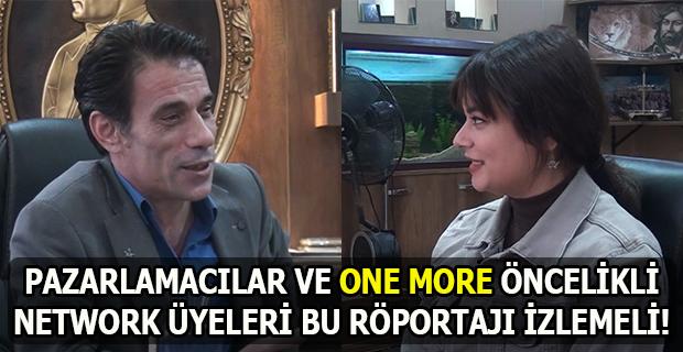 Mustafa Erdil ve Eşi İle İlgili Hayal Kırıklığını Böyle Dile Getirdi!