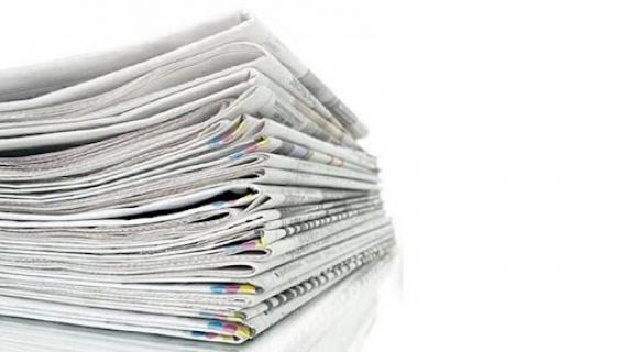 Bulvar Gazetesi Dijital Yaygın Hizmetlerinde Gözde!