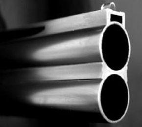 Afyon Dinar da Silahlı Kavga 2 Ölü, 5 Yaralı..