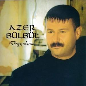 Ünlü Sanatçı Azer Bülbül Öldü.Azer Bülbül Hastanede Öldü.Azer Bülbül'ün Ölüm Haberi.