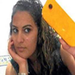 Bursa da Öldürülen Ve Cesedi Parçalanan Üniversiteli Sema Karakoca nın Katili Kim.