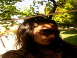 Bursa'da Parçalanmış Cesedi Bulunan Sema Karakoca'nın Ölüm Haberi Yakınlarını Yıktı