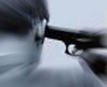 Diyarbakır da Polis İntiharı..Polis Memuru Selçuk Akıncı İntihar Haberi.. Diyarbakır Polis Evinde İntihar..