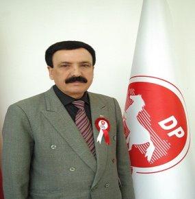 DP. Milletvekili Adayı Muammer Uludoğan: Meclisin 4. Partiye İhtiyacı Var..